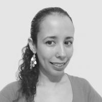 Susana Jimenez
