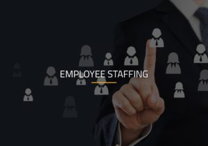 Employee Staffing
