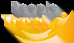 Logo People