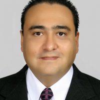 Arturo Escalante
