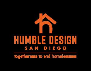 Humble Design Logo