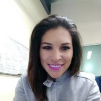 Barbara Chico