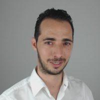 Jose Antonio Isas