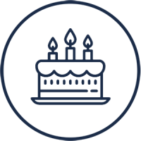 birthday-icon