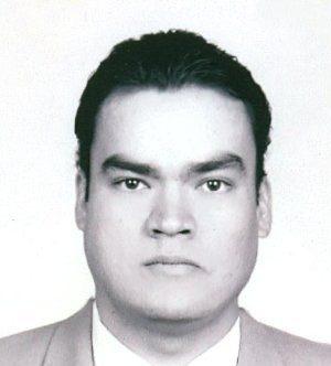 Christian Garnica