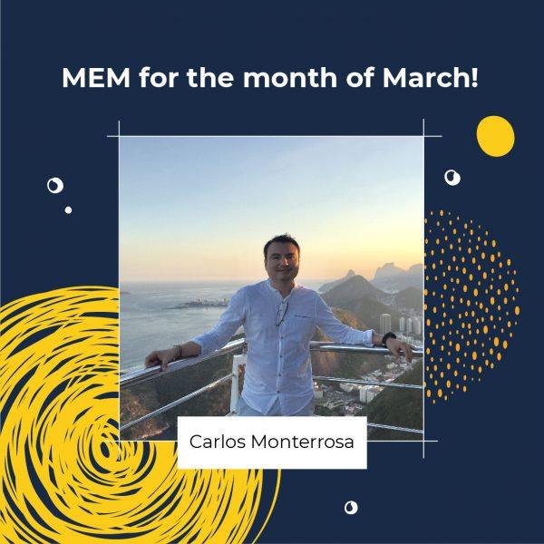 spotlight_month-march