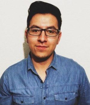 Gerardo Jimenez