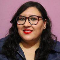 Karolyna Pollorena